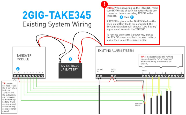 Toshiba Refrigerator Wiring Diagram in addition 3 5mm Outlet Wiring Diagram furthermore Wiring Diagram For Subwoofer Jeep Tj together with Toshiba Refrigerator Wiring Diagram in addition P 048W006478387001P. on vivitar wiring diagram