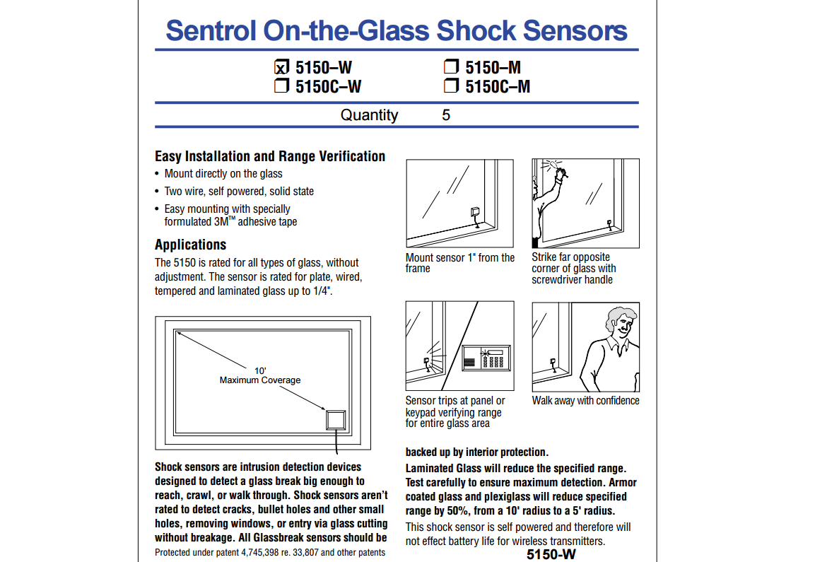 combining window contact a shock sensor suretydiy security capture 12 png