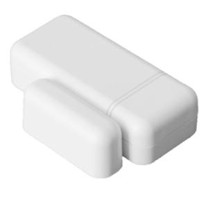 IQ S-line Mini