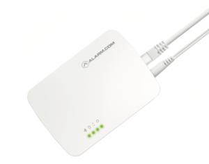 Surety Smart Gateway by Alarm.com
