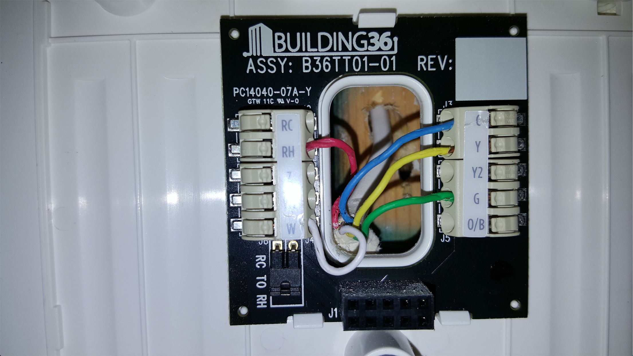 Wiring Adc Pump - WIRE Center •
