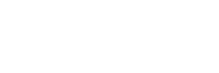 suretyDIY Logo