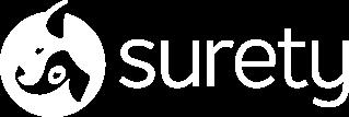 suretyDIY Logo